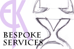 Bridal Bespoke Services