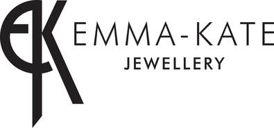 Emma-Kate Francis - Designer Jeweller and Silversmith